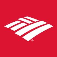 Bank of America - Mobile Banking