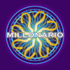 Millonario 2017