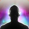 iAura -  aura, energy, mood reader