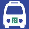 GoYangon - Yangon Bus Info