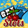 Slots - Unlimited unlimited tagging