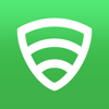Lookout -Security and Identity Theft Protection HD Wiki