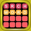 puzzle games-1 word search
