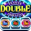 Double 345 Slots
