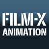 FILM-X animation