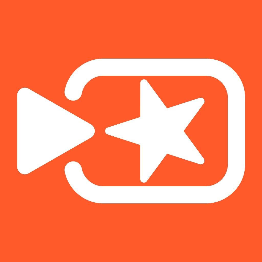 VivaVideo - Best Video Editor & Photo Movie Maker