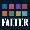 FALTER - Die Wochenzeitung aus Wien