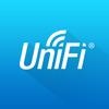 UniFi ®