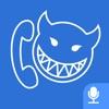 Prank Dial Recorder - Fake Spoof Phone Call App