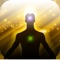 Psychic Power Hypnosis & Meditation