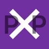 PxPrime Wiki