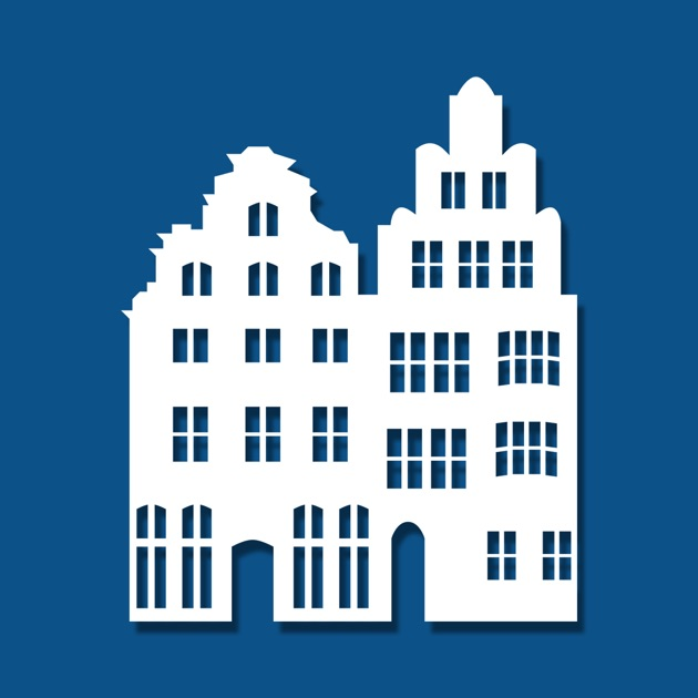 Bremen Travel Guide Offline Map on the App Store