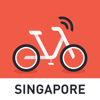 Mobike SG - World's First Dockless Bike Share Wiki