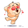 Cute Sticker Wiki