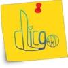 Clicgard