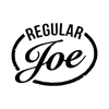 Regular Joe - Joe's Garage NZ