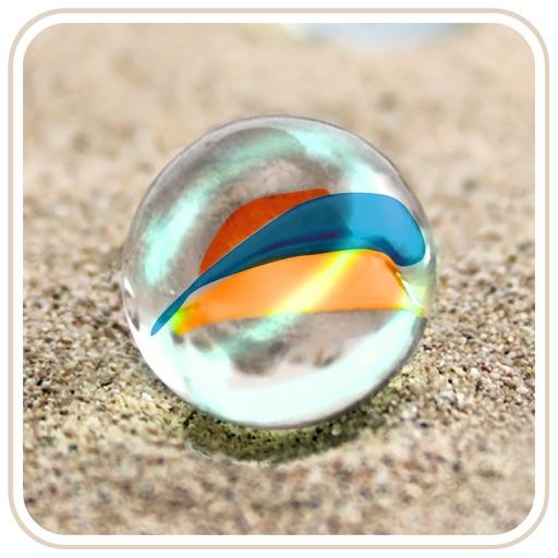 Marbles - مصاقيل