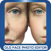 Make Me Old - Old Face Photo Booth Wiki