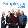SimpleTax Canada