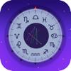 Horoscope - Free Daily Zodiac