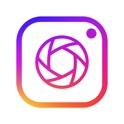 Editor de imágenes- foto efectos y filtros edición icon