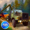 Offroad Tow Truck Simulator 2 Full