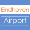 Eindhoven Airport Flight Status Live