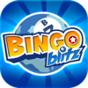 Bingo Blitz: Bingo Rooms & Slot Machine Games