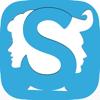 Styler: app de gestión de citas y clientes