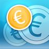 iControl - Mobile Banking & Budget
