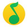 QQ音乐-听我想听的歌
