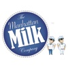 Manhattan Milk