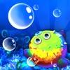 バブル プレイ- モバイル ゲーム2
