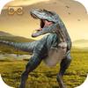 Vr Safari Dino world : 3D Virtual Reality Tour