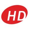 HD Appen Wiki