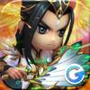 Heroes of 3 Kingdoms Wiki