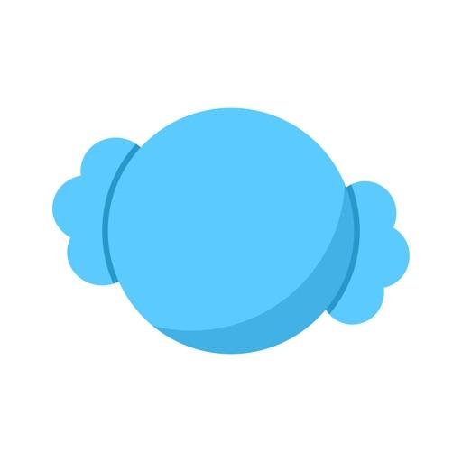 Pokégodex - Assistant for Pokémon GO iOS App