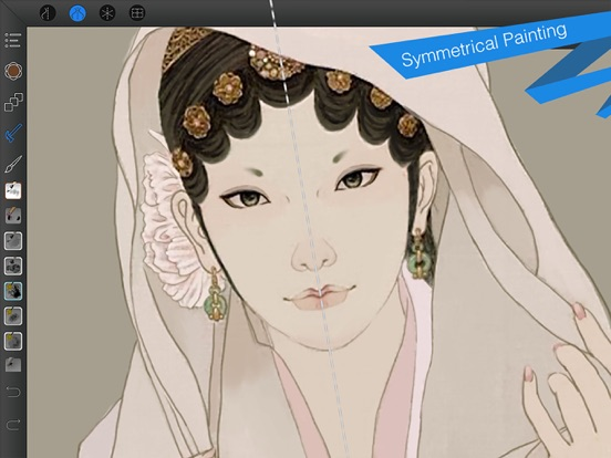 MyBrushes Pro: Paint and Draw Screenshots