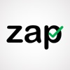 Zap Surveys app free for iPhone/iPad