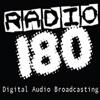 Radio 180 New Wave Music