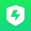 WiFi Hotspot VPN Unlimited for iPhone - VPN 365