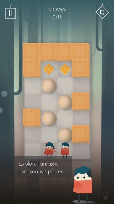 Screenshot #7 for Link Twin