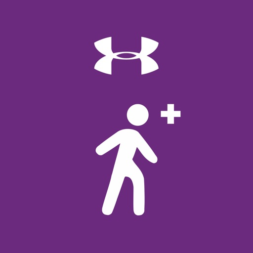 Walk with Map My Walk+ – GPS Walking, Jogging, Running, Workout Tracking for Diet Weight Loss