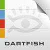 Dartfish Note