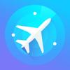 Flight Tracker - Online Status Plane* Icon