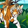A Season Of Tiger Hunting Deer Wiki