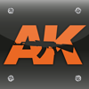 AK Interactive - The Weathering Brand Wiki