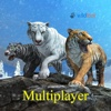 Tiger Multiplayer - Siberia multiplayer