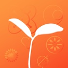 ThinkUp: Positive Affirmations & Motivation Daily icon