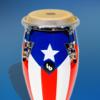 Afro Latin Drum Machine 4